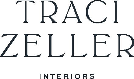Traci Zeller Interiors