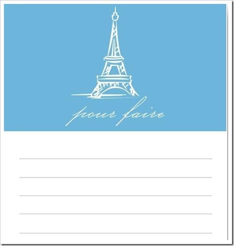 Pour Faire Notepad