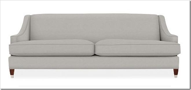Room and Board Loring Sofa