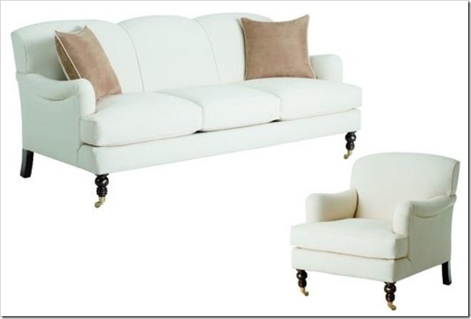 flores design sofa sullivan