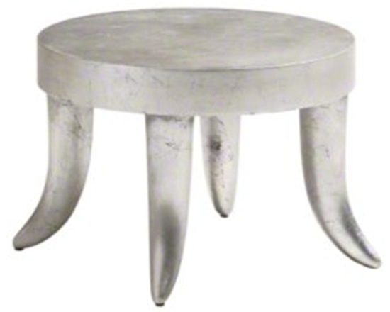 Bill Sofield Tusk Table Baker Furniture