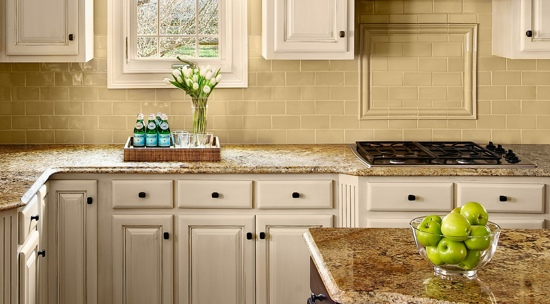 Tz Foxcroft Kitchen Renovation Before And After Traci Zeller Interiors Charlotte Nc