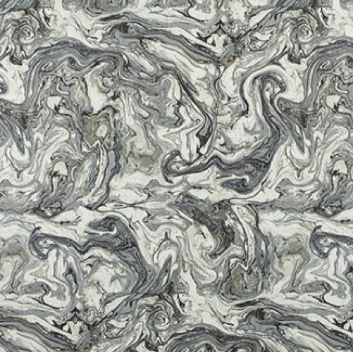 CR Laine Carrara Mineral Fabric