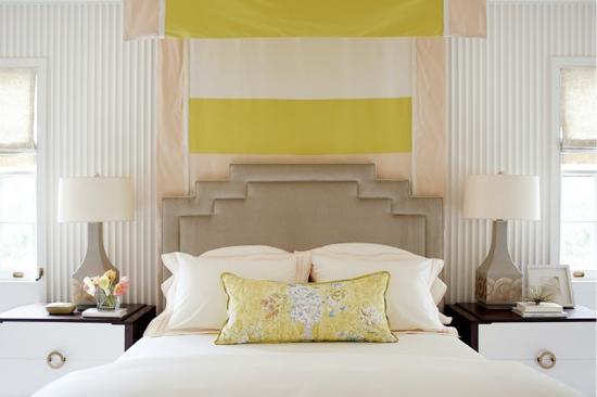 Kara Cox Bedroom Photo by Stacey Van Berkel