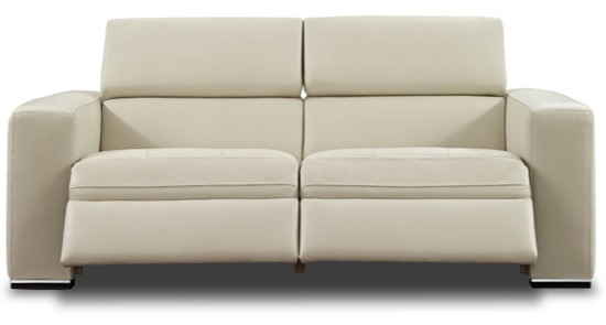 W Schillig Allie Motion Sofa