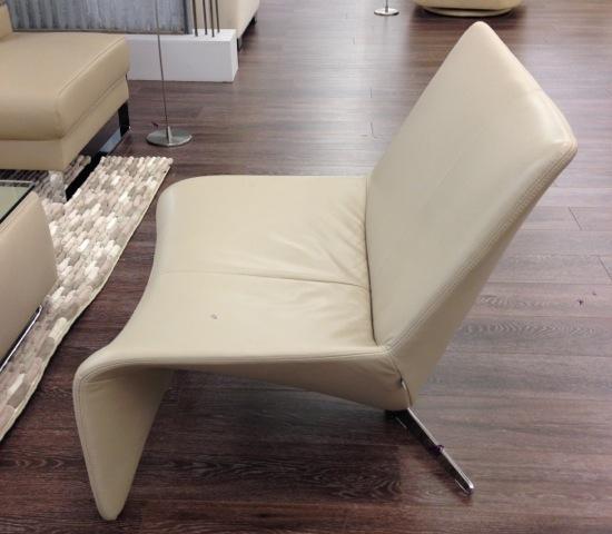 Schillig Chair