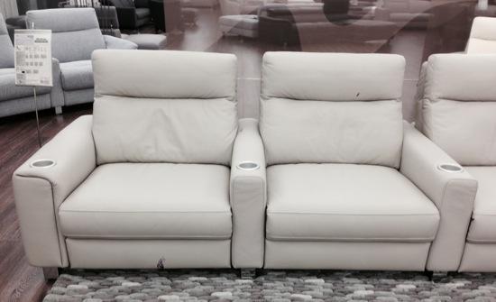 Schillig Sofia Motion Furniture