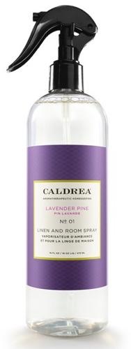 Caldrea Linen Spray