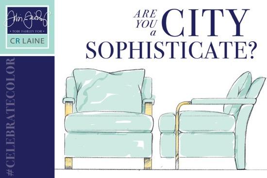 CitySophisticate-postcardfinal-600x400