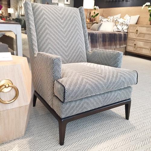 Ambella Cooper Chair