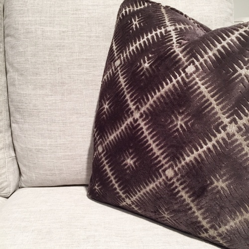 Brentwood Classics Fabrics
