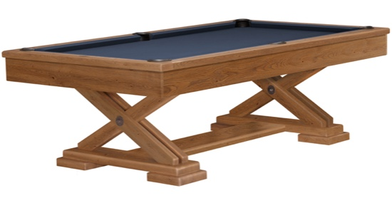 Brixton-Pool-Table