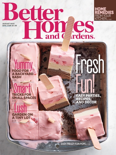 BHG August 2015 Cover SMALL