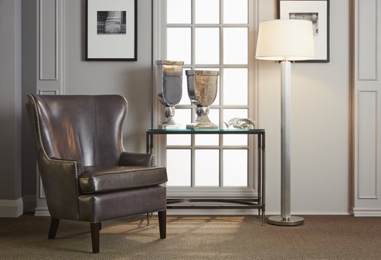 Brentwood Classics Darwyn Chair