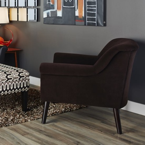 Brentwood Classics Chair