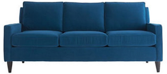 Jimmy-Sofa-8035-38