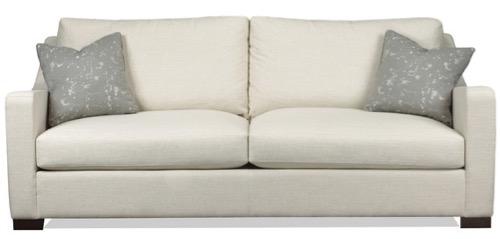 Monty-Sofa-1260-38