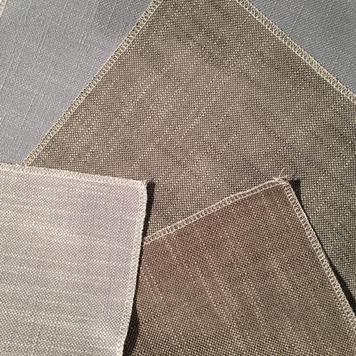 Brentwood Classics Bae Fabric