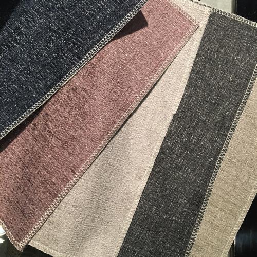Brentwood Classics Crypton Home Granbury Fabric