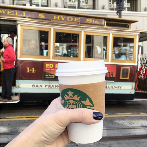 starbucks-in-san-francisco