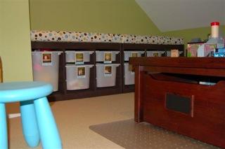 Play Room Revamp 006.jpg