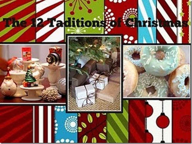 091110_FB_BarbaraBarry Traditions