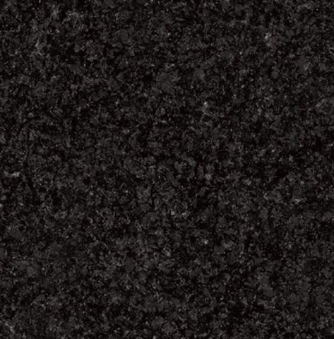 GraniteImpalaBlack