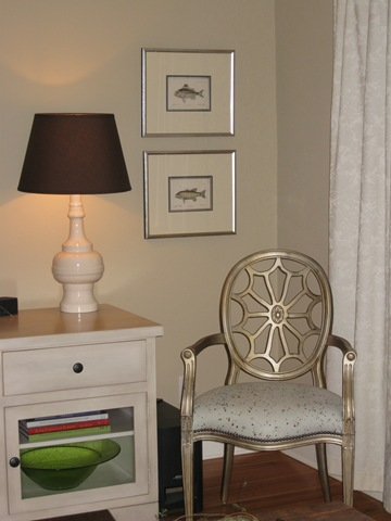 Bachelorette Living Room After 2
