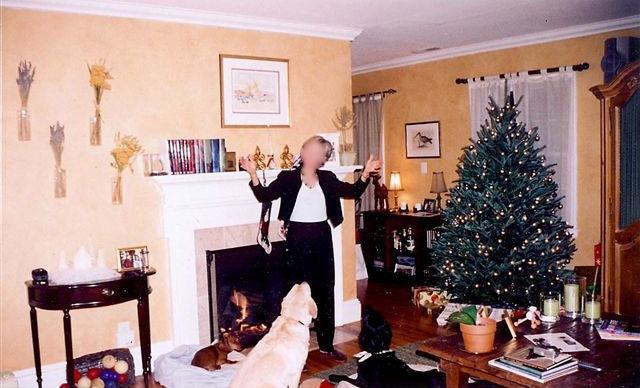JJH Living Room Before 2