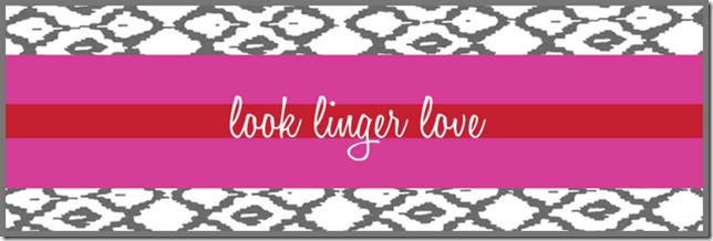 looklingerloveproof3